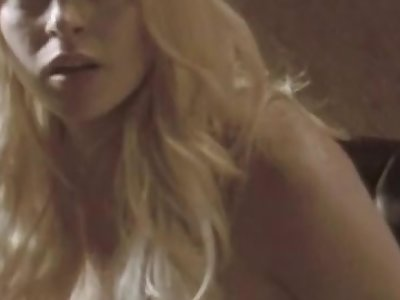 Lindsay Lohan Uncensored!