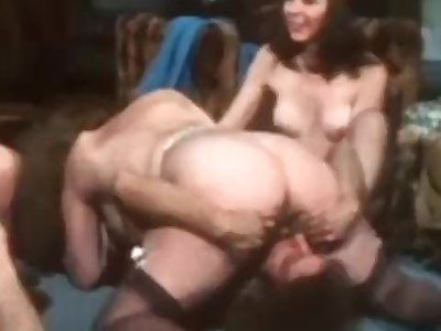 Serious Classic Sex Games From 1978